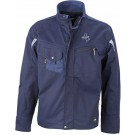 color:navy/navy
